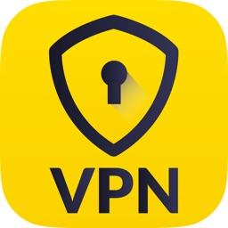 VPN Hotspot | Best VPN Proxy