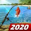 Fishing Clash: 究極のスポ釣りゲーム - スポーツゲームアプリ