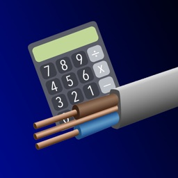 Cable Calc UK