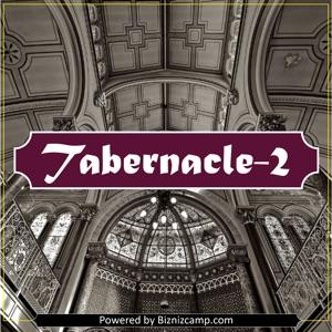 Tabernacle-2