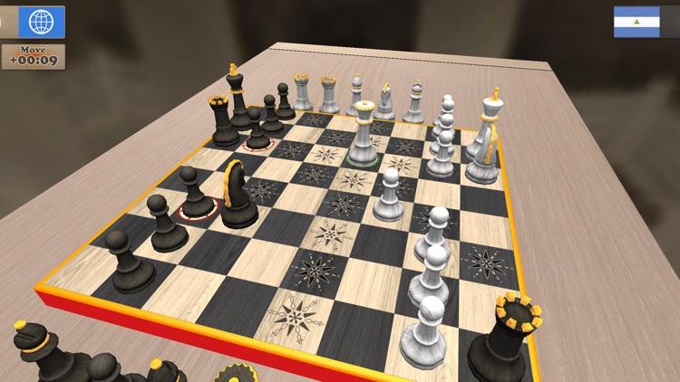 Play Chess 2021 screenshot-0