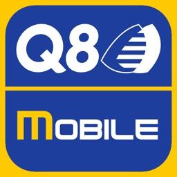 Q8 Mobile