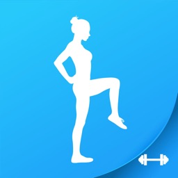 Female Fitness Women Workout