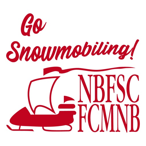 GoSnowmobiling NB 2019-2020!