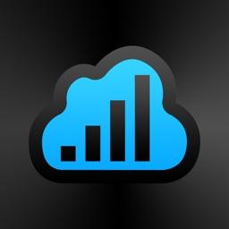 WeatherGraph