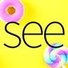 点击获取SEE Screen Share & Video Chat