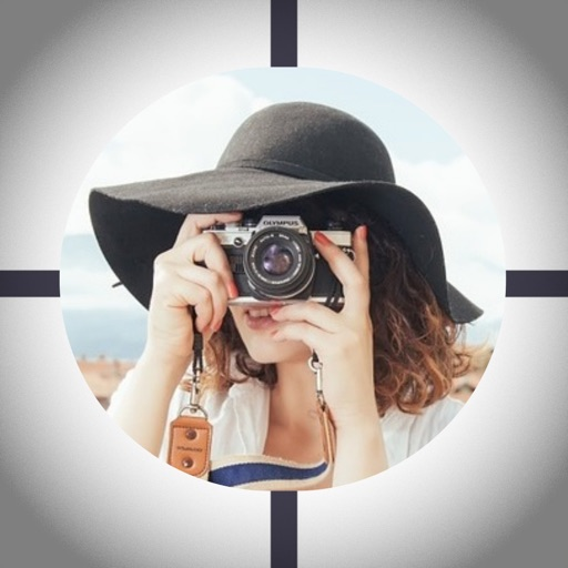 PicTouch:Photo Editor, Collage