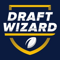 Fantasy Football Draft Wizard On The App Store