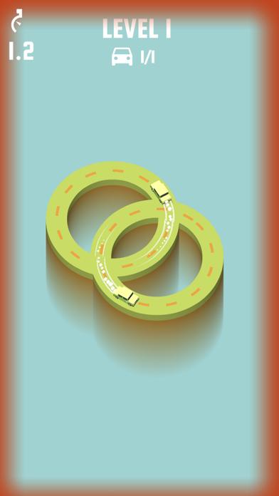 Car Looper screenshot 3