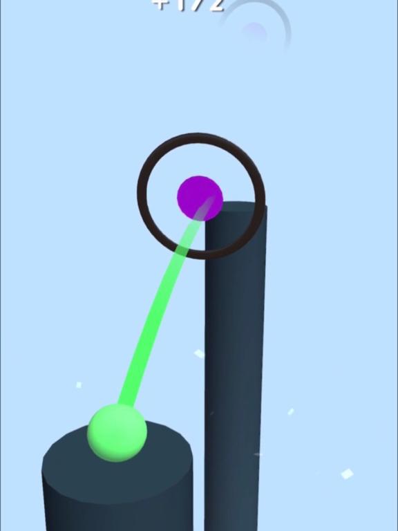 Squishy Ball 2 screenshot 6