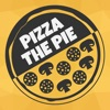 Pizza The Pie - Puzzle Game - iPhoneアプリ