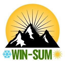 Win-Sum Client