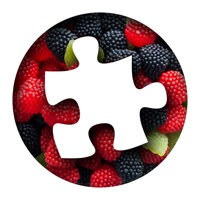 Codes for Jigsaw Puzzles ST Hack