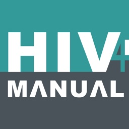 HIV Manual Fourth Edition