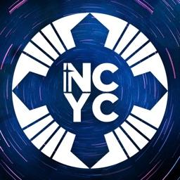 NCYC 2019