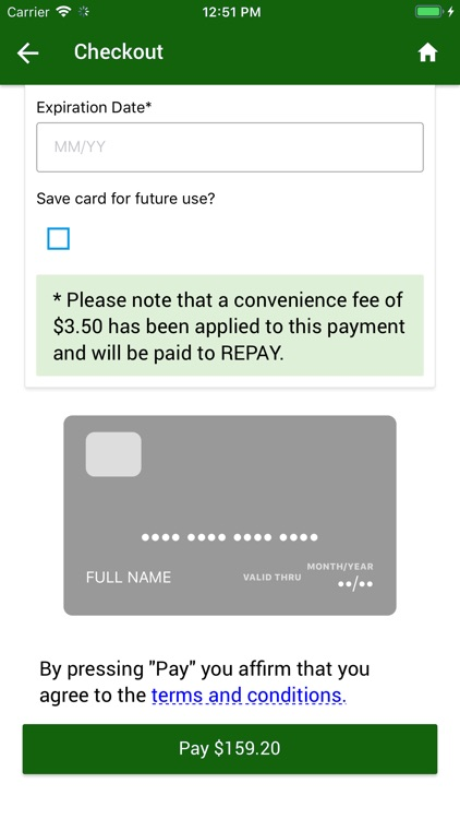 Mid Atlantic Auto Finance screenshot-6