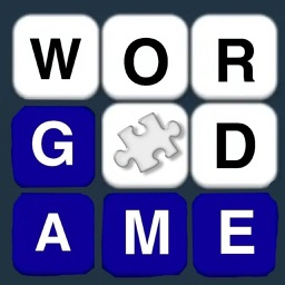 Word Game: Word count puzzles