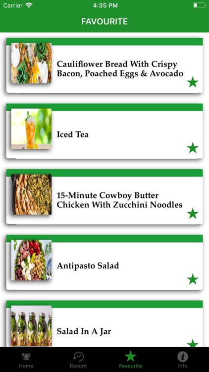 Sarva Diet screenshot-5