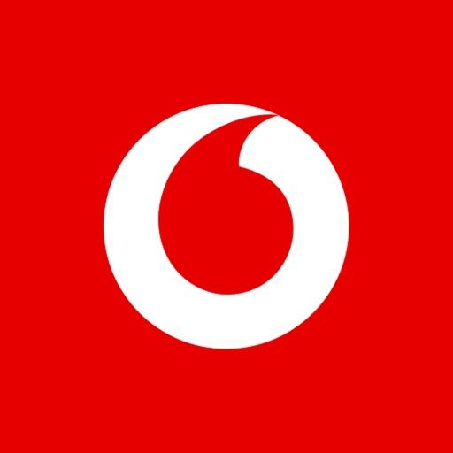 Vodafone Online Aufladen Per Lastschrift