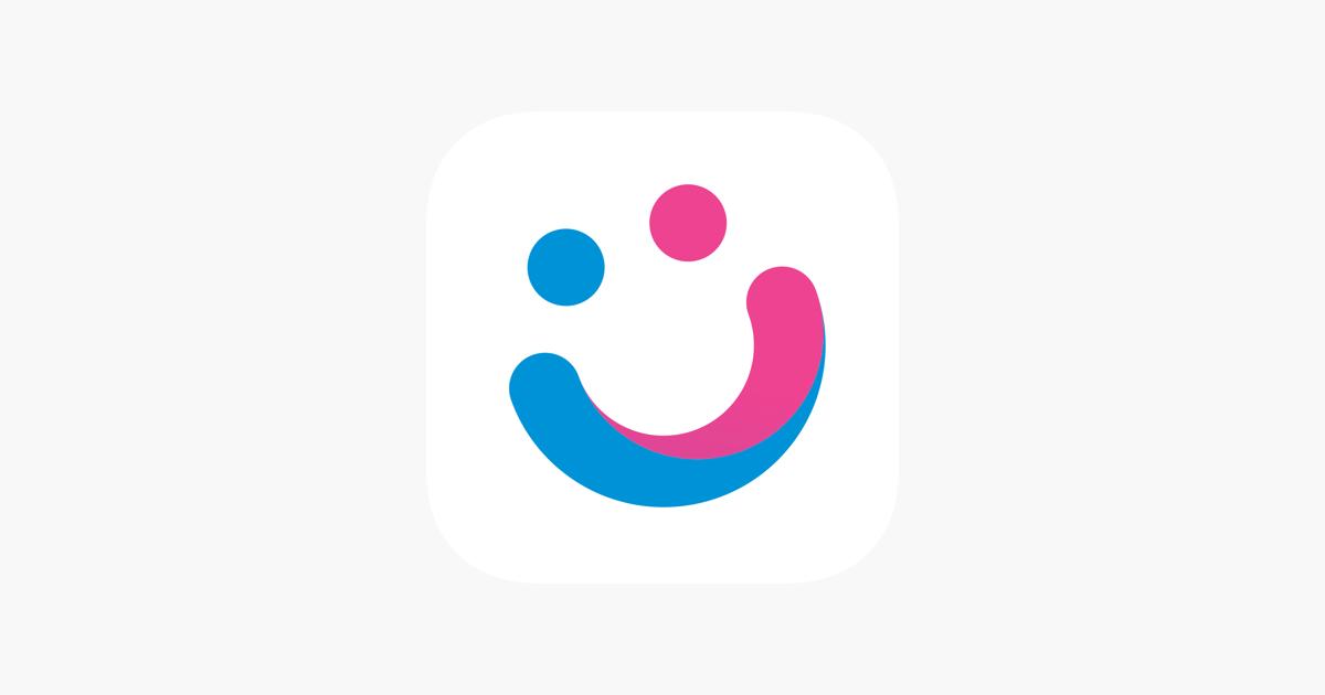 Tf Dating-App
