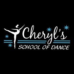 Cheryl's School of Dance