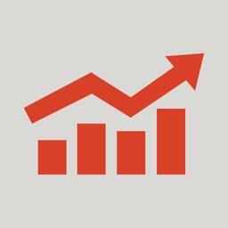 Agility Mobile Sales