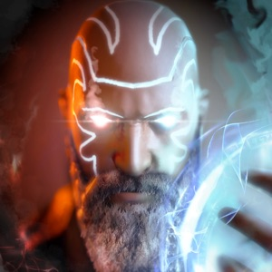 Game of Gods Tips, Tricks, Cheats