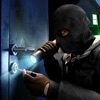 Thief Simulator Sneak Games