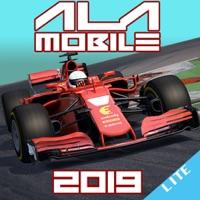 Codes for Ala Mobile GP Lite Hack