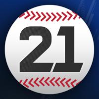 OOTP Baseball 21 Hack Online Generator  img