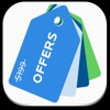 iOffer - Buy & Sell near you