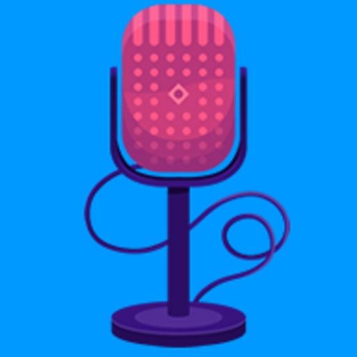 Conservative Talk Radio Online