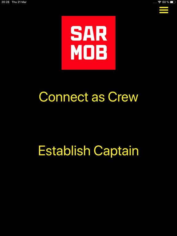SARMOB screenshot 5