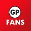 GPFans