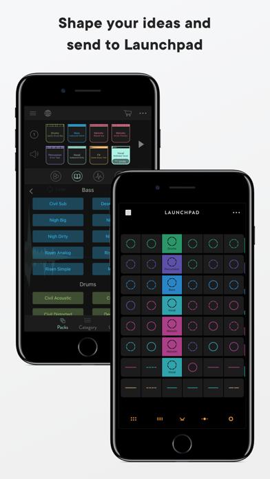 Blocs Wave - App Download - Android Apk App Store