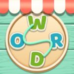 Word Shop - Brain Puzzle Games Hack Online Generator  img
