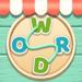 Word Shop - Brain Puzzle Games Hack Online Generator