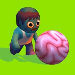Brain.IO - Roller Bump