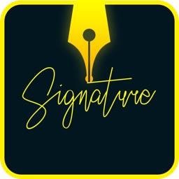 Signature Maker - Signature