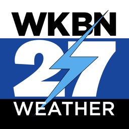 WKBN 27 Weather - Youngstown