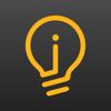 iDeas for Writing - SCVisuais