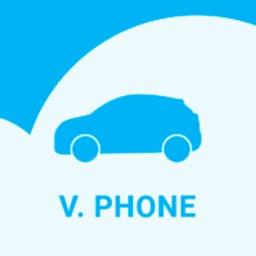 Auto Repair Cloud for iPhone