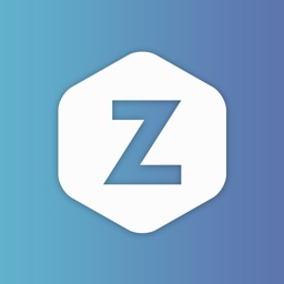zooma Production Network