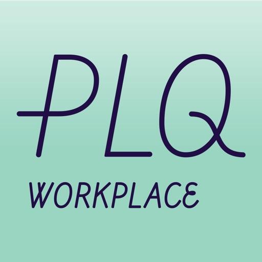 PLQ Workplace