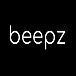 beepz.app - for your drive
