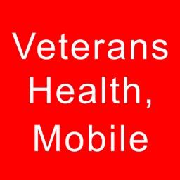 Veterans Health Mobile