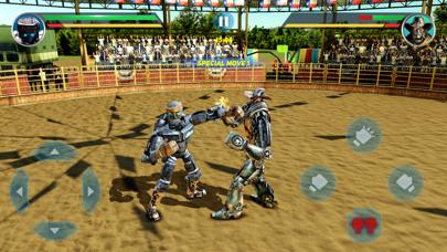Screenshot for Baja asli in Indonesia App Store