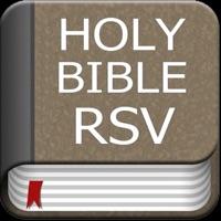 Codes for Holy Bible RSV Offline Hack