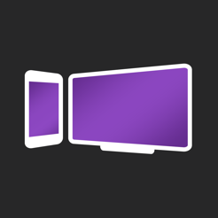 Screen Mirroring for Roku TVs on the App Store
