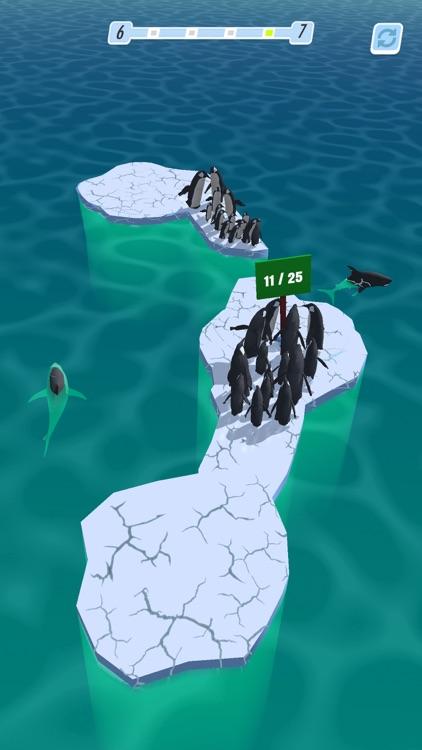 FollowMe 3D screenshot-3